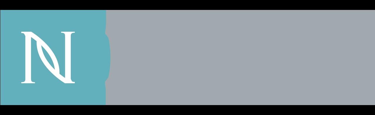 Neora Australia Blog